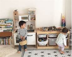 ab wann brauchen kinder ein eigenes zimmer limmaland