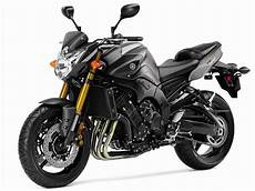 yamaha fz 8 2012 yamaha fz8 motorcycle insurance information