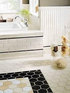 Tiling Ideas For Bathrooms The Overwhelmed Home Renovator Bathroom Remodel Subway