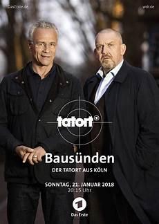 Tatort Köln 2017 - tatort baus 252 nden die filmstarts kritik auf filmstarts de