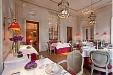 restaurant francais frankfurt innenstadt restaurant