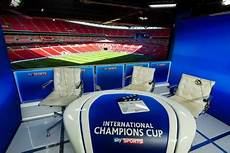 sky sport uhd football in 4k on sky q how the premier league will