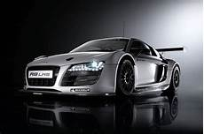 2012 Audi R8 Lms Ultra Automotive Todays