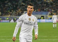 5 Things You Need To About 2017 Fifa Best Player