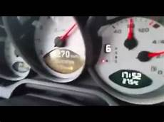 300 Mph In Kmh - something you don t expect happen at more than 300 km h