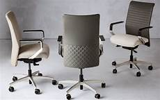 home office furniture san antonio office desk san antonio office chairs cubicles tx
