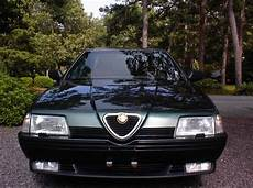 automobile air conditioning repair 1992 alfa romeo 164 free book repair manuals 1992 alfa romeo 164l classic italian cars for sale