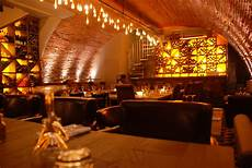 Monsieur Georges Toulouse Restaurant