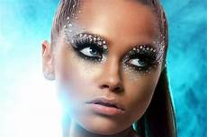carnival makeup search make up