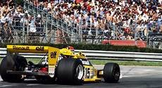 f1 live f1 live the formula 1 cars on show in today