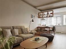 Wohnzimmer Esszimmer Kombi 51 Bilder Mit Tipps Um Es