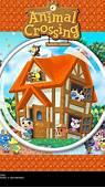 Animal Crossing IPhone Wallpaper  WallpaperSafari