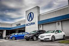 naples acura coupons near me in naples 8coupons