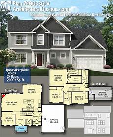sims house plans plan 790031glv one level traditional house plan sims