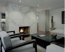 livingroom fireplace 10 beautiful rooms with marble fireplaces
