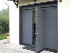Prix Porte Garage Hormann Sectionnelle Porte De Garage Sectionnelle Hormann Sur Mesure Tout