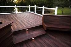 Quel Sol Pour La Terrasse Faire Construire Sa Maison
