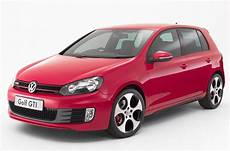 ausmotive 187 new golf gti australian details released