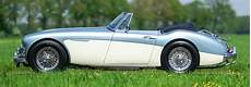 healey 3000 a vendre healey 3000 mk iia 1963 classicargarage fr