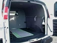 9 Best Motovan Cargo Area Images On Pinterest  Van Life
