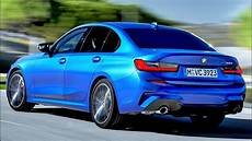 2019 bmw m330i ultimate sports sedan youtube