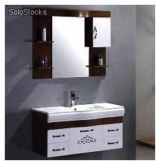 rangement salle de bain pas cher meuble salle de bain pas cher cisely rangement 1000mm