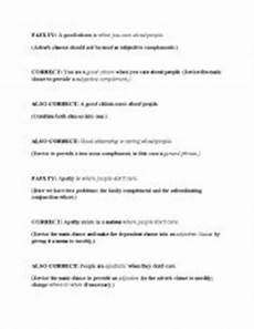 basic sentence pattern worksheets for grade 4 529 teaching worksheets sentence patterns