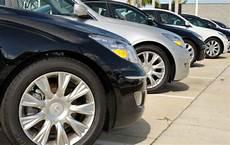Gebrauchtwagen Worauf Achten - worauf beim gebrauchtwagenkauf zu achten ist tipps f 252 r