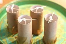 Kerzen Selber Machen Klopapierrolle - kerzen2 selber machen home kerzen kerzen herstellen