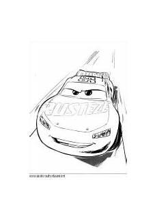 cars 3 malvorlagen gratis coloring and malvorlagan