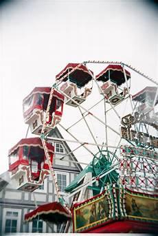 ohne vignette österreich kamera galerie analoge kamera lichtdicht machen wandelbar photography