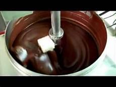 machine a chocolat chocolate machinery
