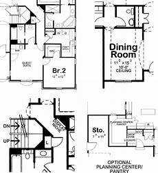 french provincial style house plans french country house plan 3 bedrooms 2 bath 2598 sq ft