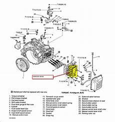 security system 2010 kia sedona electronic throttle control service manual 2002 kia sedona shift link cable remove and install service manual 2002 kia