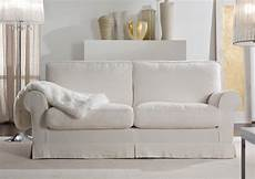 divanetti classici divano college 3 posti berto salotti