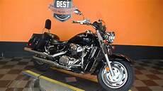 suzuki motorrad gebraucht 102371 2007 suzuki boulevard c90 used motorcycle for