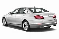 2012 Bmw Activehybrid 5 Reviews Research Activehybrid 5