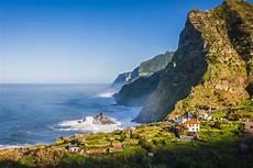 Madeira Tipps Urlaub Auf Der Portugiesischen Blumeninsel