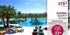 Hotel Djerba Plaza 4 En Tunisie Hotel Djerba Djerba Et