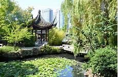 Chinesischer Garten Privat - dr sun yat sen garden in vancouver