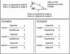 word problems similar triangles worksheets 11155 trig river activity right triangle similar triangles trigonometry worksheets