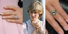 15 collection of diana wedding bands