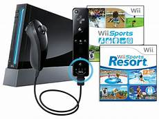 wii console sports the 20 best console bundles of all time 20 11