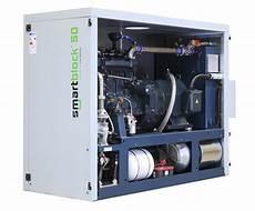 neuer smartblock 50 f 252 r fl 252 ssiggas kw energie media center