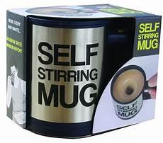 Gelas Mug Ajaib jual self stirring mug aduk ajaib stiring gelas kopi