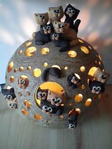 Töpfern Ideen Sommer - ceramicats t 246 pfern keramik keramik t 246 pfern