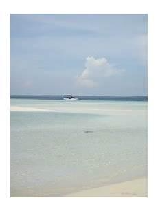 turisti per caso indonesia isola di menyawakan indonesia viaggi vacanze e