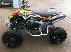 forum can am 2012 can am ds450 announced page 3 can am ds 450
