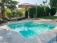 piscine coque carrée piscine coque carr 233 e la partition 42 fabrication