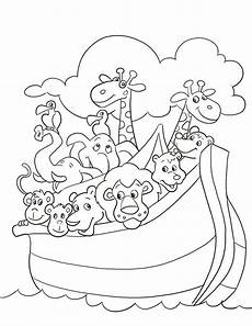 bible animals coloring pages 16909 noah s ark animal coloring pages for preschoolers sunday school coloring pages bible coloring